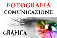 Corso Grafica (Materia Alternativa all'IRC)